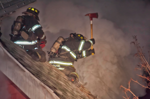 minneapolis-fire-protection-service